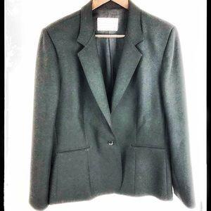 Levi Strauss Women's Blazer Size 18